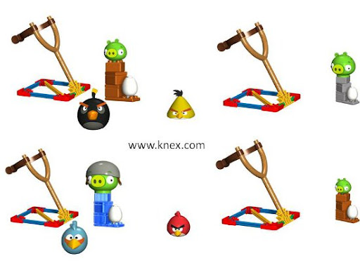 https://lh6.googleusercontent.com/-sJaNgNheOxI/T3SKhL_h6XI/AAAAAAAAWK8/thsk2Qvnjx0/Angry-Birds-Building-Set-Intro-assortment.jpg