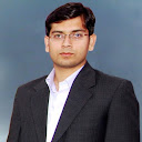 Ankit Bhardwaj profile image