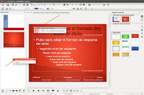 Sin título 2 - LibreOffice Impress_233.png