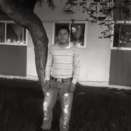 Domingo Juarez Photo 19