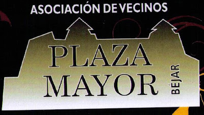 aavv plaza mayor