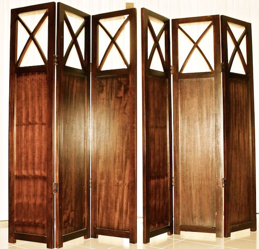 group furniture dividing folding forbes room screen