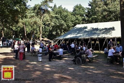 Op Herhaling Liberty Park - Oorlogsmuseum Overloon 08-09-2012 (67).JPG