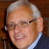 Richard Villafana
