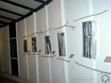 koleksi museum barli, museum seni rupa kontemporer indonesia