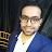 Osama Mahmoud avatar image