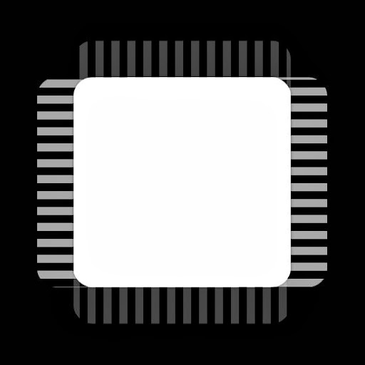 Vix_Mask59 (2).jpg