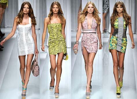 top 10 mejores marcas de moda - top 10 listas
