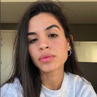 Foto de perfil de Jaine Missio