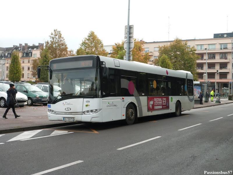 Thionville (57) P1210344