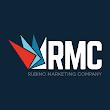 Rubino Marketing C