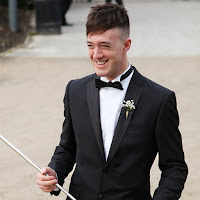 Ben Packwood's avatar