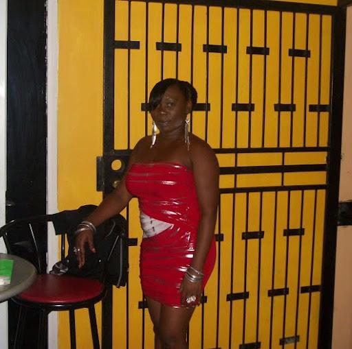Terry Ann Photo 11