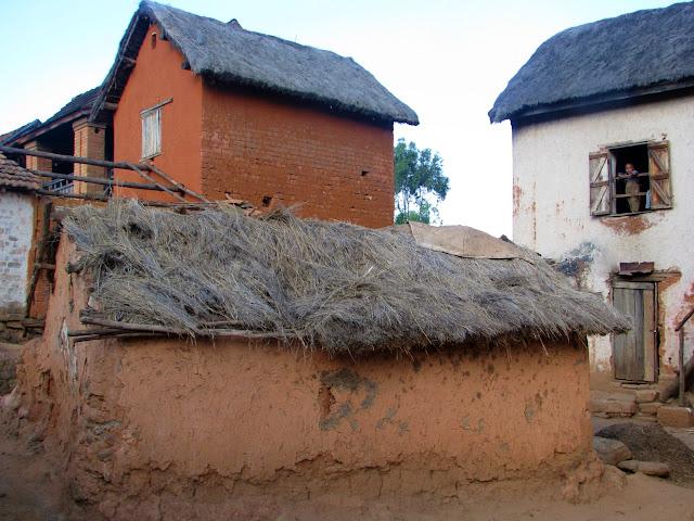 صور من مدغشقر Madagascar 14850090182