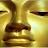 Angus Henderson avatar image