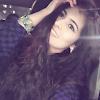 Ripa Khan