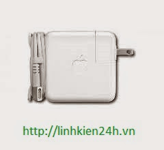 Sạc Macbook 85W
