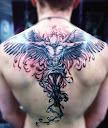 Angel-tattoo-idea25