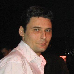 Florin Popescu - Address, Phone Number, Public Records | Radaris