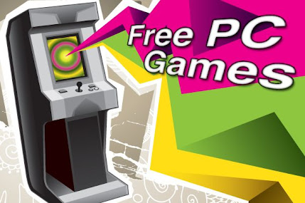 Best Free Computers Games You Should Play Today
