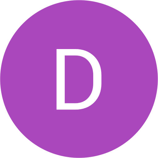 Denis Dym