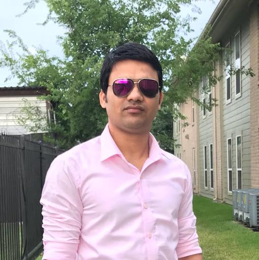 Babul Sarkar Photo 1