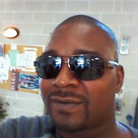 Demetrius Johnson review