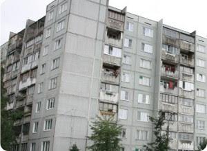 В Твери создаются советы многоквартирных домов