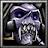 Ege Baysal avatar image