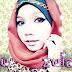 Saya Join Bloglist Yuyu Zulaikha