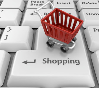 Recession shopping tips that make you a smart shopper
