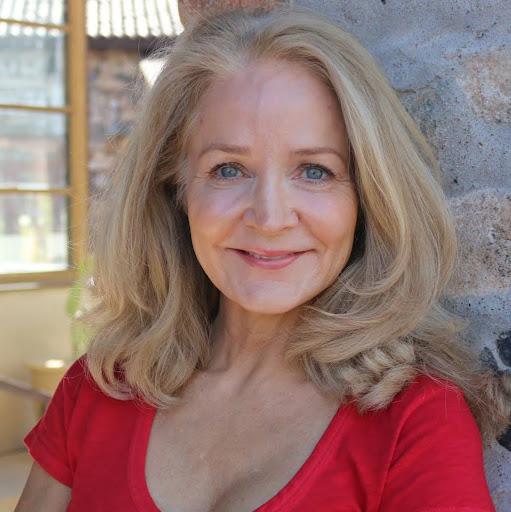Donna Haugen