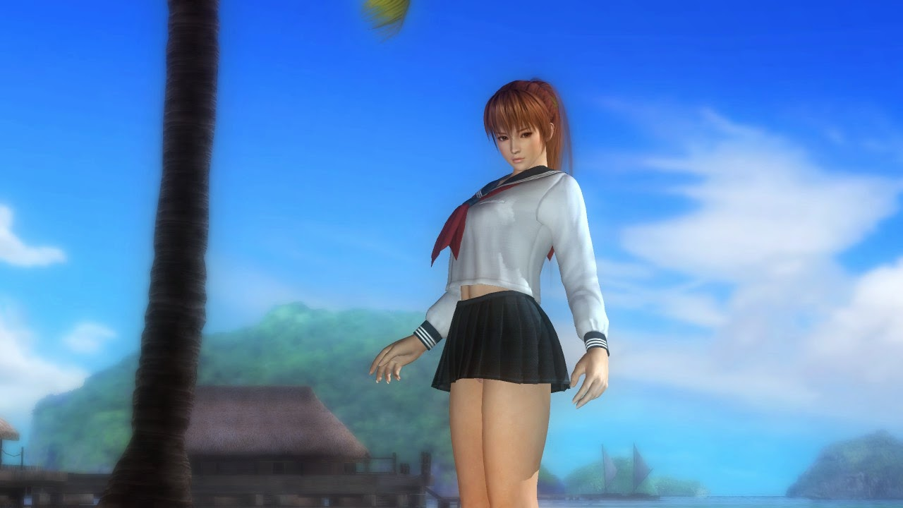 doa5-nude-mod-kasumi-shortschool,DOA5 Nude Mod-Kasumi ShortSchool,Game, Game Offline, Best Game, GamePlay, game nice, game good, mods game, game mods, mods, game hardcode, cheat game, game trick, game sex, games, game bet, download, downgame, game hot - Mod Dead Or Alive 5 Last Round Free