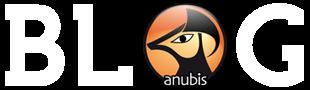 Blog de Anubis4d