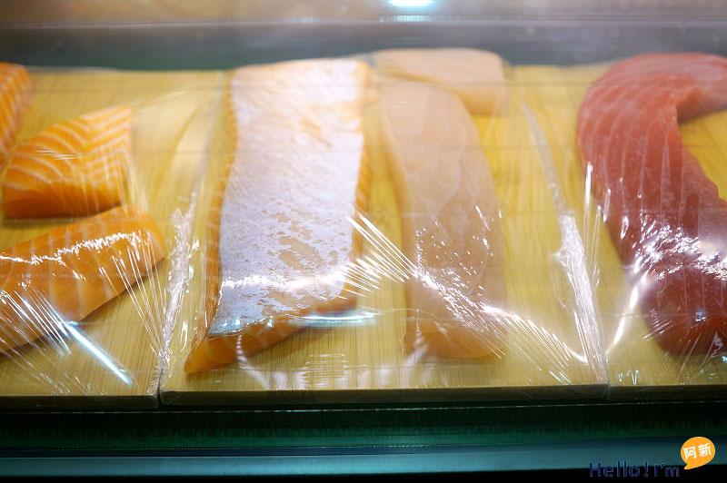 板橋日式料理推薦,和魂屋日式輕食館-6
