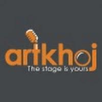 ArtKhoj