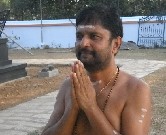 Sabarimala - The pilgrimage is a symbol of love, equality, and devotion