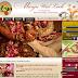 Manju Wed Lock-Sri Lanka Matrimonial Stop