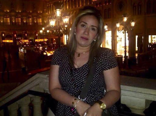 Rocio Yanez Photo 14