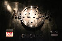 Chicago, 30. August 2014