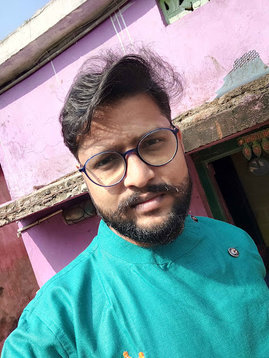 Rakesh Kumar Thamb review