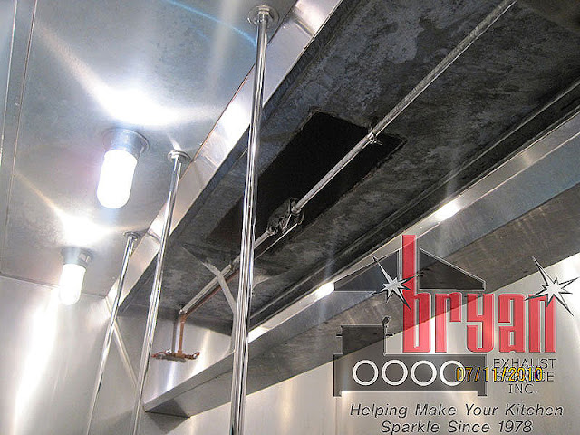 los angeles - home and commercial cleaning services ...