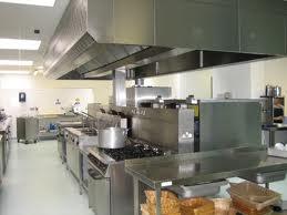 El habitat el dise o y la armon a en el espacio teor a for Cocinas industriales monterrey