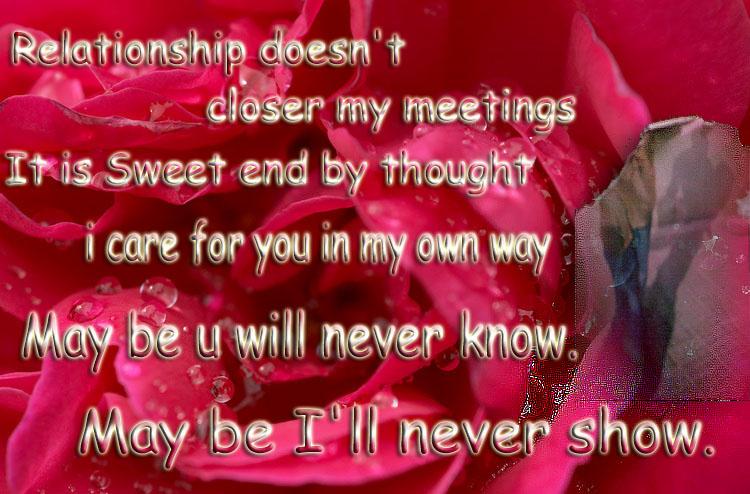 Sad Love Quotes For Boyfriend In Punjabi Lamborghini Super Car
