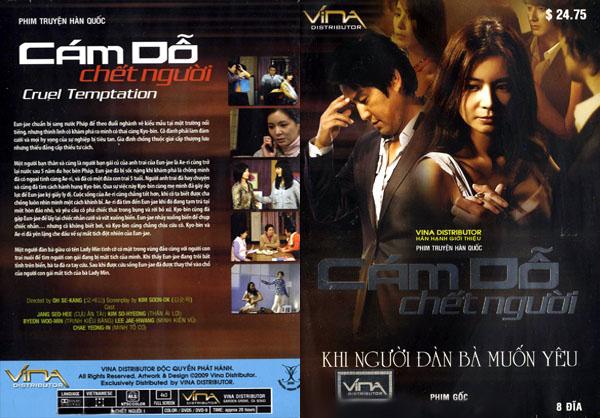 Phim Sec Chau Au Ajilbab Htm