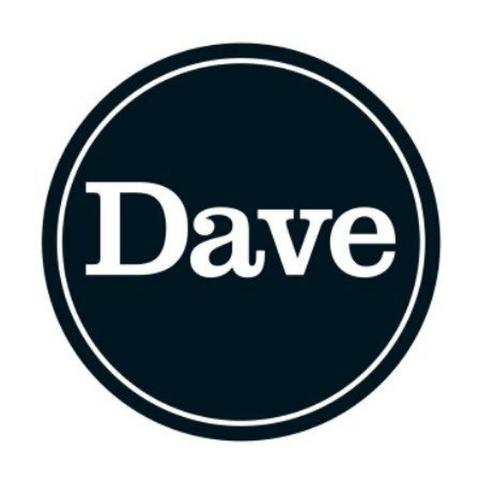 David Payton