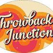 Throwback J