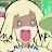Icey Sheep avatar image