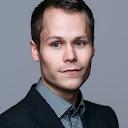 Christian Leicht Jørgensen