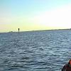 Florida Fisherman